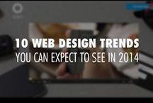 2014 trend