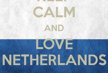 in Holland staat een huis / ja ja... van je....