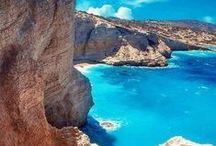 Greece is not for sale / http://greece-isnotforsale.blogspot.gr/