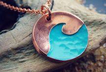 Jewlery / Gorgeous Jewelry More things to buy / by •★Dana★•
