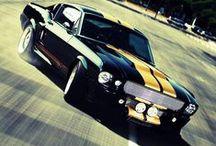 Cool Cars / Carz.