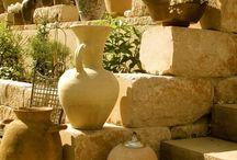 Gartengestaltung/mein Garten / Gartengestaltung und Outdoor- Gestaltung  und mein Garten   #garden