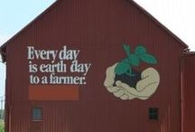 Quotes / Inspirational quotes, generally farm-related in some way!