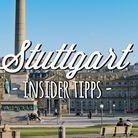 Events around Stuttgart / Event Tipps