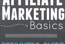 Blogger Tipps / Blogger Tipps