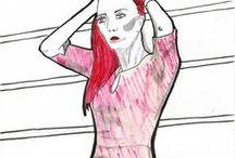 Draw pics