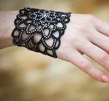 Jewellery Styles / Schmuckideen für deinen Look