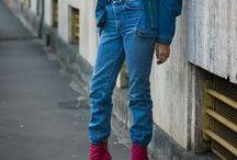 Trend Schuh: Sockpump