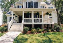 maison de rêve