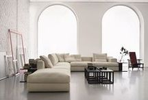 EDHA interieur (edhainterieur) on Pinterest