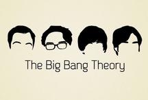 "bazinga / ""Why did the chicken cross the Mobius strip? To get to the same side. BAZINGA!"" -- Sheldon Cooper; The Big Bang Theory"
