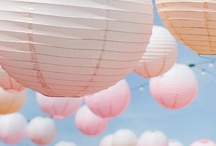 Celebrate Summer / by Amy Hansen