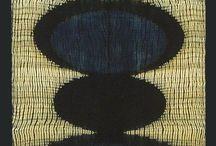 Textiles / by Patty Greene