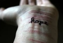 love is the movement / love is so much louder then self-harm! twloha<3 / by Hosanna Hill