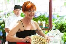 Crave international food festival