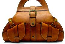 Bags, Footwear and Accessories / by Patty Greene
