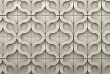 Architecture / by Patty Greene