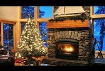 CHRISTMAS MUSIC / by Beverly Sadler Majkut