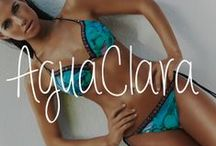 AguaClara 2014: Exotic Couture / #aguaclara #sexy #swimsuits #swimwear #bikini #bikinis #monokini #monokinis #trending #designer #tankinis #2014 #triangle #top #underwire #halter #flutter #fringe #dcup #pinup #beach #embroidered #onepiece #twopiece #brazilian #highwaised #beachwear #women #fashion #style #ootd #outfit #inspiration #onsale #trendy #bathingsuit #highwaisted / by Orchid Boutique Bikinis