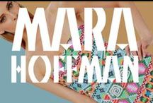 Mara Hoffman 2014: Ethnic Prints / #marahoffman #sexy #swimsuits #swimwear #bikini #bikinis #monokini #monokinis #trending #designer #tankinis #2014 #triangle #top #underwire #halter #flutter #fringe #dcup #pinup #beach #embroidered #onepiece #twopiece #brazilian #highwaised #beachwear #women #fashion #style #ootd #outfit #inspiration #onsale #trendy #bathingsuit #highwaisted