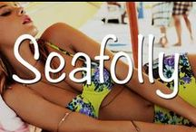 Seafolly 2014: Eclectic Colors / #seafolly #sexy #swimsuits #swimwear #bikini #bikinis #monokini #monokinis #trending #designer #tankinis #2014 #triangle #top #underwire #halter #flutter #fringe #dcup #pinup #beach #embroidered #onepiece #twopiece #brazilian #highwaised #beachwear #women #fashion #style #ootd #outfit #inspiration #onsale #trendy #bathingsuit #highwaisted