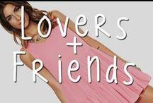 Lovers + Friends 2014: Classy / #loversnfriends #loversfriends #loversandfriends #lovers+friends #resortwear #sexy #swimsuits #swimwear #bikini #bikinis #monokini #monokinis #trending #designer #tankinis #2014 #triangle #top #underwire #halter #flutter #fringe #dcup #pinup #beach #embroidered #onepiece #twopiece #brazilian #highwaised #beachwear #women #fashion #style #ootd #outfit #inspiration #onsale #trendy #bathingsuit #highwaisted