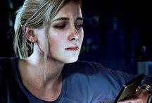 Video Games / Video Games Video Games Video Games