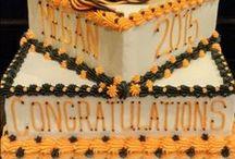 Graduation Ideas / Graduation: high school, college.  Preparing the next generation for the future!