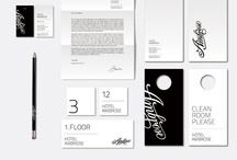 Branding / by Pablo Silva