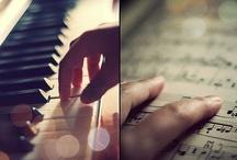 Music: My Life