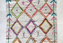 world // art textiles / Textiles & Prints from around the world!