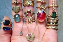 bejewel / all the jewels