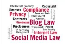 Legal Blogs Worth Following