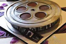 Movies / by Jennifer Powell-Dyer