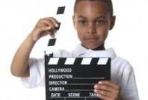 Tips for Child Actors  / Tips for child actors. Acting mom. Acting dad. Help! Career advise