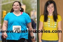 Loss / Perdere peso - come e xche' farlo. How loose weight and why.