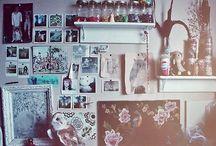 Room îdēåš x / Room ideasss