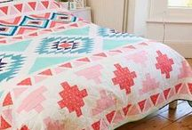 Quilting | Inspiration