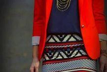 Especial Saias / Special Skirts / Vamos falar sobre as várias combinações de saias para você ter ideias e arrasar no seu dia a dia!