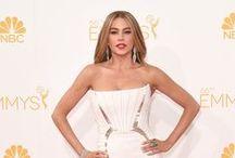 Emmy Awards 2014 / Melhores looks  ... na minha opinião!!