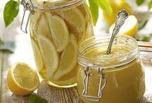 I LOVE KILNER JAR!!