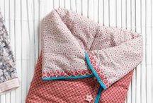Baby | Handmade accessories