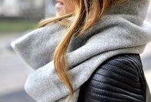 inverno / winter 2015 / Inverno brasileiro, animal print, jaqueta de couro, saia de couro, blusa xadrez