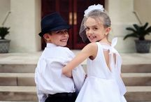 Dress the kidz to party ! / Leuke,eigenzinnig of stijlvolle kinderkleding