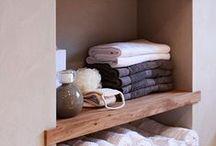 Interiors | Tiny Spaces