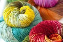Crochet | Yarn Love