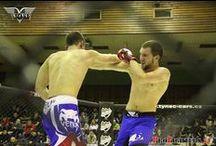 Vítek Vrbenský / Vít Vrbenský, je mu 21 let a bydlí v Poděbradech. Již 5 let dělá bojové sporty hlavně MMA a HTH fighting neboli rukopašnyj boj. Vít je nový člen NUTRISPORT temu
