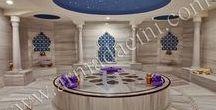 Türk Hamamı seramik dekorasyon, otel spa banyo çinileri Bathroom, hotel decorations ceramic tiles / Kütahya ve İznik çinileri. Çini desenli seramik ve mozaik karolar. Cami, mescit, kubbe, otel banyo türk hamamı için çini dekorasyon, Otel, spa türk hamamı, havuz seramikleri yer ve duvar çini seramik fayans dekorasyonu. osmanlı çini desen ve motifleri, mihrap minber ve kürsü işleri. iç cephe ve dış cephe kaplama işleri. Hediyelik çini seramik, porselen eşyalar. mosque decorations masjid interior exterior dome gift material interior, oriental, ceramic, mosaic, tiles.