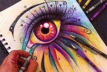 Drawings ✨