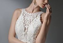 Sottero & Midgley Bridal Gowns / Sottero & Midgley Dresses at Bella's